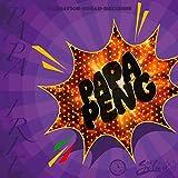 Papa Peng