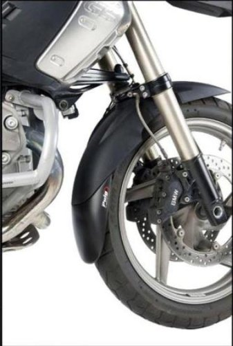 Price comparison product image Puig Screen 5786N Extenda fender extension F800S / ST / R