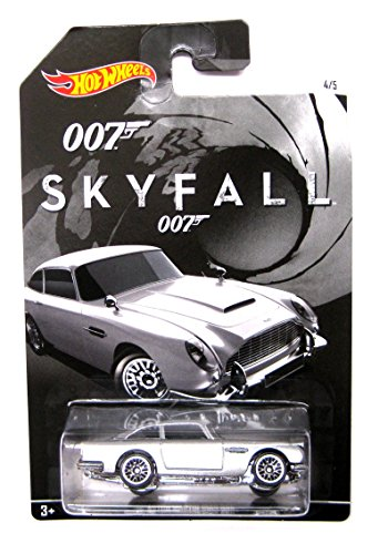 hot-wheels-james-bond-007-aston-martin-1963-db5-skyfall-164