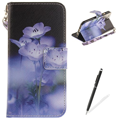 iPhone 6 6S Cover 9b4a169d29