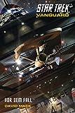 Star Trek - Vanguard 5: Vor dem Fall