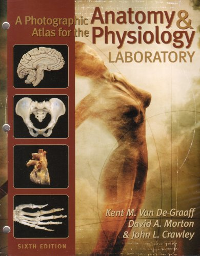 Pdf Download Photographic Atlas For The Anatomy And Physiology Laboratory Read Online By Kent M Ed Van De Graff L987k6j54h3g46jj