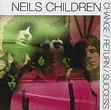 Songtexte von Neils Children - Change / Return / Success