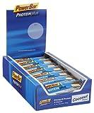 PowerBar ProteinPlus + Minerals 30 x 35g Riegel