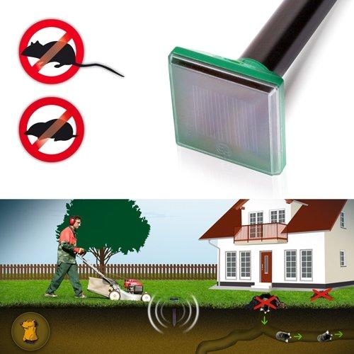 Gardigo-Solar-Maulwurfabwehr-Maulwurfschreck-Maulwurfvertreiber-Whlmausschreck-70015