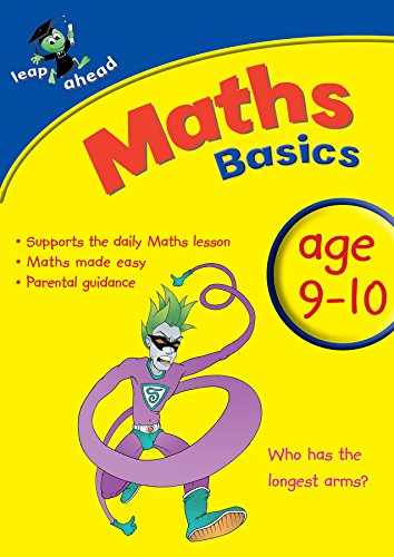 leap-ahead-maths-basics-9-10