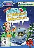 Delicious - Emily und das Wintermärchen (PC) -