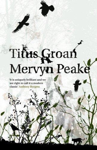 titus-groan-gormenghast-trilogy