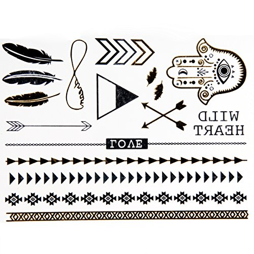 jewelrywe-bling-your-body-with-tattoos-flash-metallic-golden-black-silver-tattoo-for-body-finger-arm