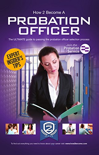 career as probation officer Probation officers typically need to complete background checks and interviews before being hired the career field is set to grow by 18%, according to the us bureau of labor statistics (bls) on average, probation officers tend to earn around $47,200 annually, the bls reports.