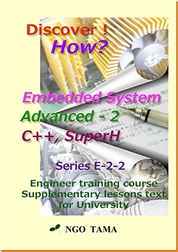 embedded-system-advanced-2-training-material-for-engineer-discover-how-book-18
