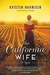 The California Wife (English Edition)