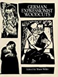 Image de German Expressionist Woodcuts