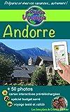 eGuide Voyage: Andorre: Découvrez ce petit pays plein de charme entre la France et l'Espagne, avec des...