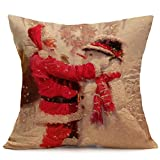 Dragon868 Decorative Pillowcase Indoor or Out Door Festival Color Coordinated Very Soft and Comfortable Very Popular Warm and stylish