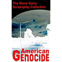American Genocide (English Edition)