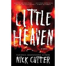 Little Heaven: A Novel (English Edition)