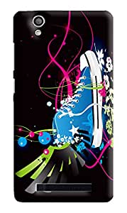 Changers Mobile New Design Case Cover Skin For Gionee F103 High Quality Ultra Design Easy to Fit and Protects phone UVP 591-332MKP