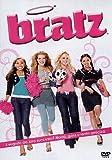 Bratz [Italia] [DVD]