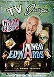 TV Jango - The Crazy Best-Of