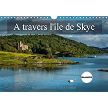 A Travers L'ile De Skye 2017: Paysages De L'ile De Skye