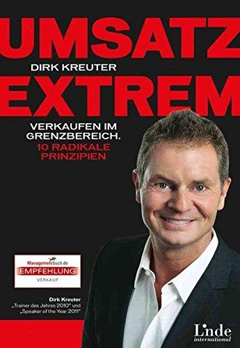 Verkauf Ratgeber Bestseller