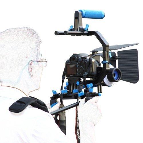 sunsmart-dslr-kit-soporte-estabilizador-regulable-de-hombro-para-camaras-dslr-y-video-camaras-y-carc