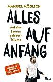Manuel Möglich (Autor)(6)Neu kaufen: EUR 18,0055 AngeboteabEUR 12,99