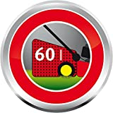 WOLF-Garten Benzinrasenmäher mit Radantrieb S 4600 A; 12A-TO5N650 - 10