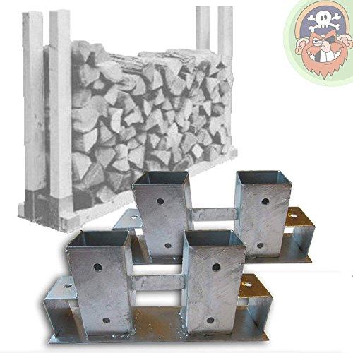 lot-de-2-connecteurs-en-metal-galvanise-pour-bois-patin-dempilage