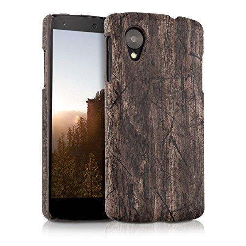kwmobile-custodia-rigida-design-legno-vintage-per-lg-google-nexus-5-in-marrone-scuro