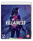 Picture Of The Villainess [Blu-ray]