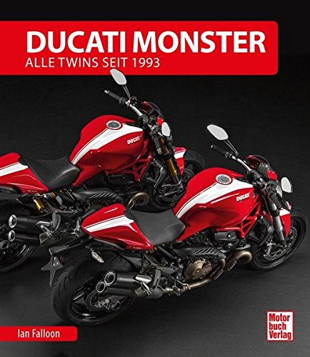ducati-monster-alle-twins-seit-1993