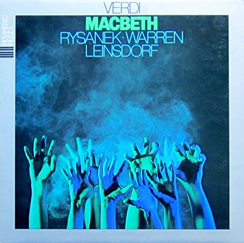 verdi-macbeth-live-mitschnitt-new-york-1959-vinyl-schallplatte-3-lp-box-set