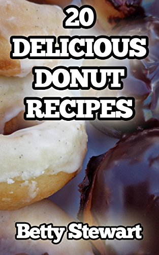 20-delicious-donut-recipes-make-your-own-donuts-at-home