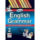 English Grammar Class 2