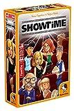Pegasus Spiele 51976G - Showtime
