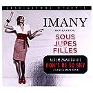 Imany: Sous Les Jupes Des Filles (Reedycja) (PL) [CD]