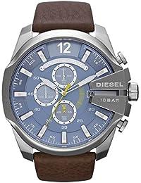 Diesel Herren-Uhren DZ4281