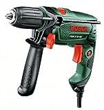Bosch DIY Schlagbohrmaschine PSB 570 RE