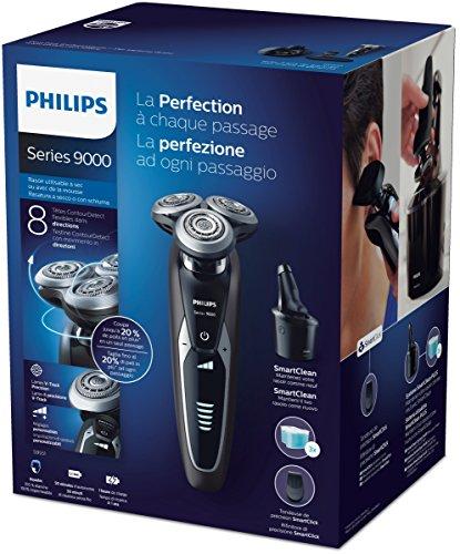 Philips Serie 9000
