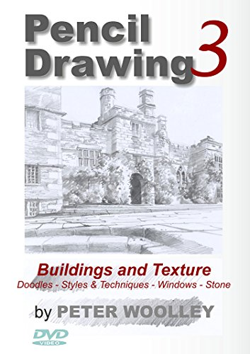 pencil-drawing-for-beginners-3-buildings-and-texture