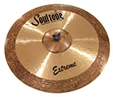 soultone Becken ext-mbrid24–61cm soultone Becken Extreme Mega Bell Ride