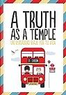 A truth as a temple par Superbritánico