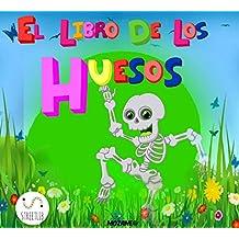 El libro de los huesos