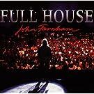 Full House (Live)
