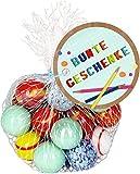 Spiegelburg 13061 Murmeln Bunte Geschenke