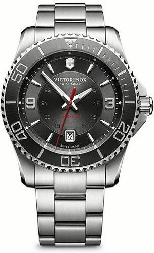 victorinox-swiss-army-herren-armbanduhr-maverick-mechanical-analog-automatik-edelstahl-241705