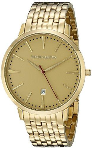 vince-camuto-vc-1074gdgp-reloj-unisex-correa-de-acero-inoxidable-color-dorado