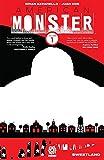 American Monster 1: Sweetland